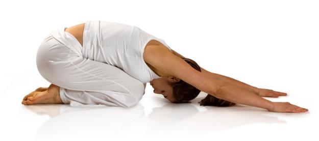 Американка джейм стовер шмитт - основатель программы по йога-терапии